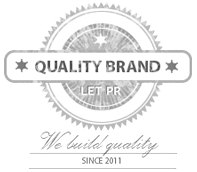 quality_brand_label