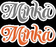 logo_minka2
